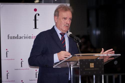 Manuel Campo Vidal