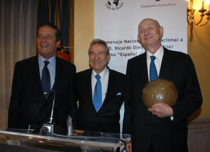 Español Universal 2008