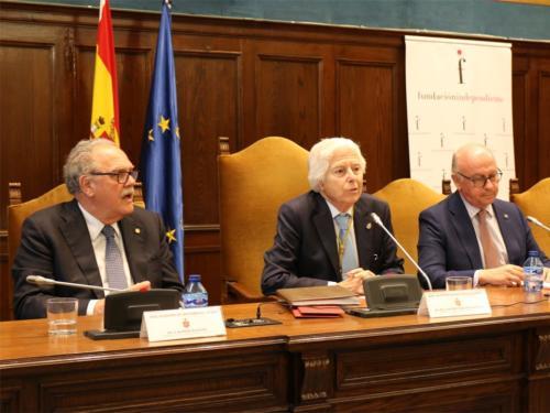 Debate «Sostenibilidad, Transición Ecológica  y el papel de las Empresas»