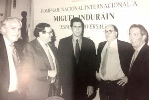 """Español Universal"" 2002"