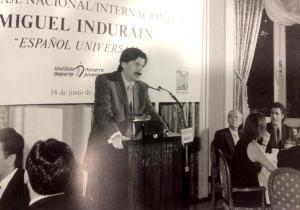 Guillermo Jesús Jiménez Ramos