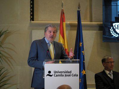 Iñigo Mendez de Vigo