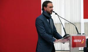 Javier Pomar