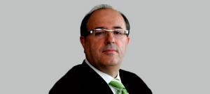 José Antich 2004