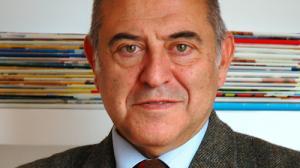 José Antonio Marina 2007