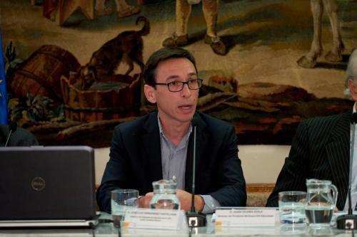 Juan Ocaña Ávila