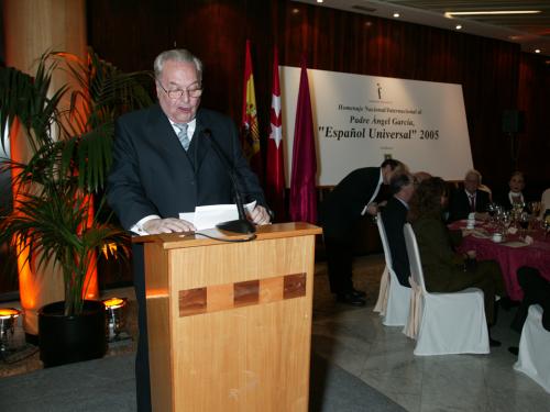 Manuel Ocaña