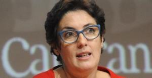 Montserrat Dominguez 2008
