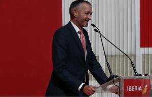 Pedro Montolla