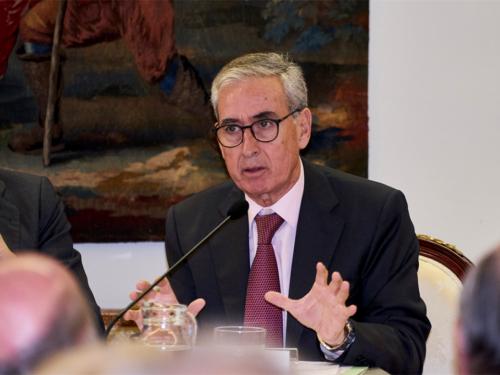 Ramón Jauregui