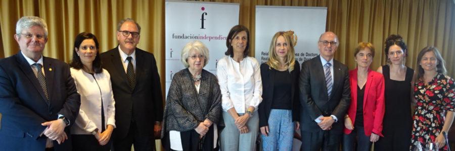 «Mujeres que cambian al Mundo»