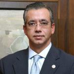 Vicente Garrido Mayol