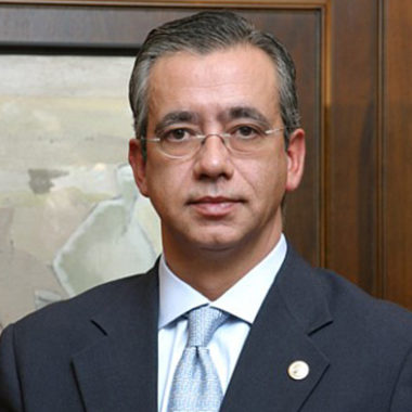 Vicente Garrido Mayol